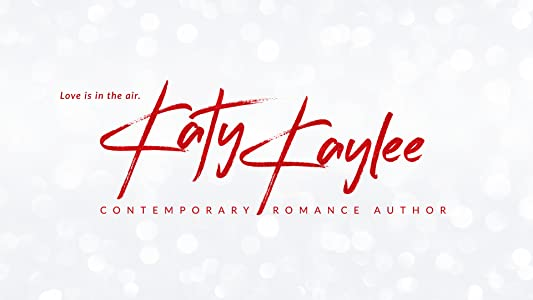 Katy Kaylee
