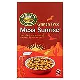 Natures Path Organic Mesa Sunrise 355 g (Pack of 4)
