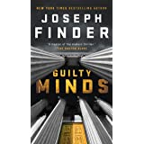 Guilty Minds (A Nick Heller Novel)
