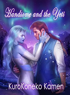 Amazon com: Petra Pan (Genderbent Fairytales Collection, Book 2