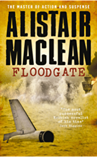 Alistair Maclean Golden Gate Pdf