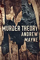 Murder Theory (The Naturalist Book 3)