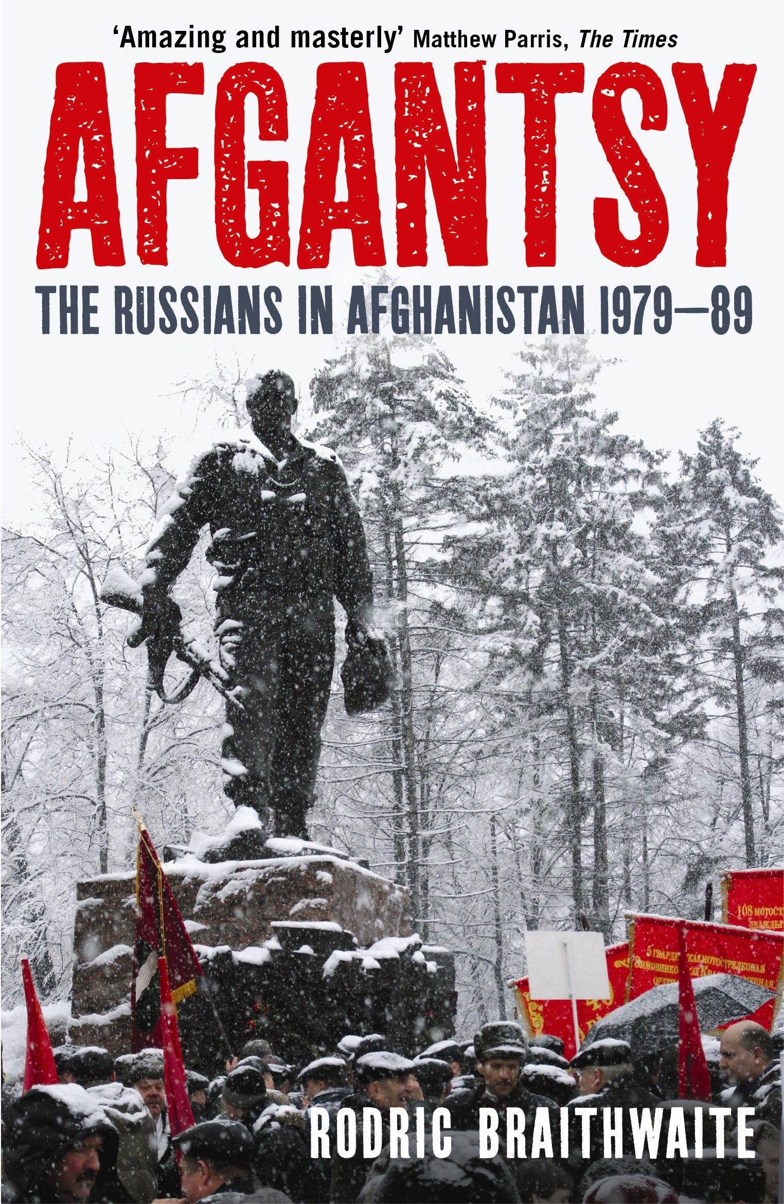 buy essay soviet afghan war the hidden war a russian journalist s account of the soviet war amazon com middot essay