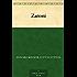 Zanoni (English Edition)
