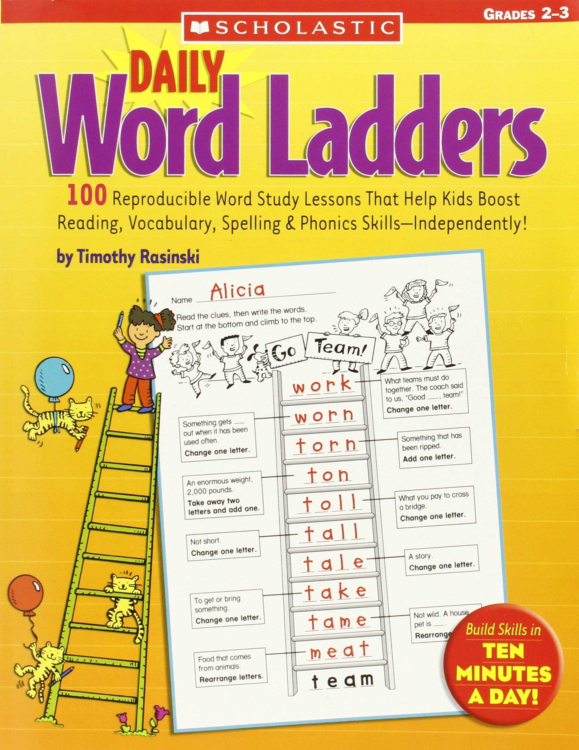 Worksheets Word Ladders Worksheets word ladder homework writing service gncourseworkxqdp getfiredband us ladder