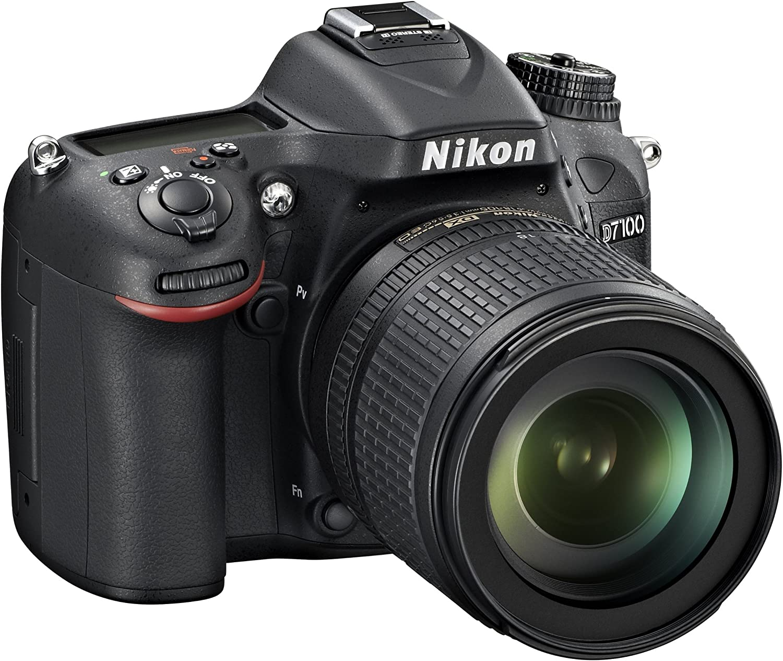 Okularverschluss//augenmuschel adecuado para Nikon d3500