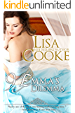Emma's Dilemma (The Brotherhood Series Book 1)