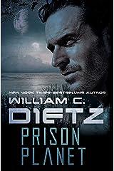 Prison Planet Kindle Edition