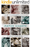 Paper Hearts : (a second-chance romance)