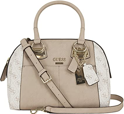ff929e09bf guess37339 Nude MultiAmazon À Guess Privacy Main Sac Ref EHWI2D9Y