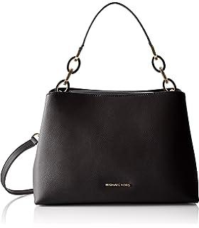 fdfa3937b186e9 Buy michael kors over the shoulder handbags > OFF35% Discounted