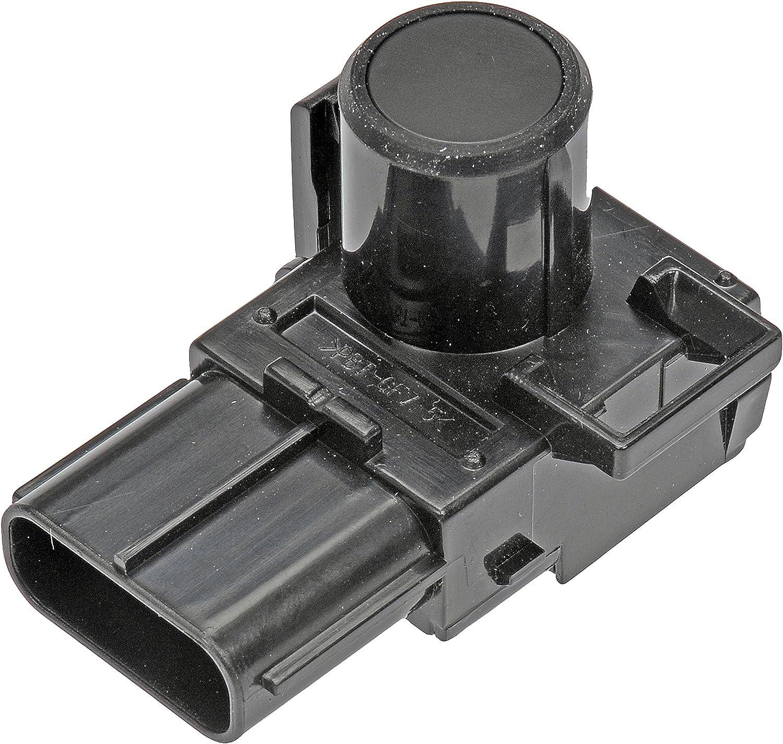 Dorman 684-008 Parking Assist Sensor