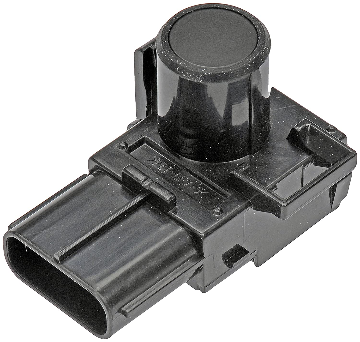 Dorman 684-008 Parking Assist Sensor