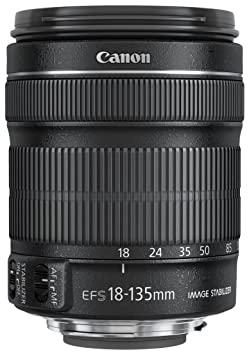 The 8 best canon efs 55 200mm lens