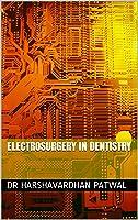 Dental Board Sedation Protocols (Written