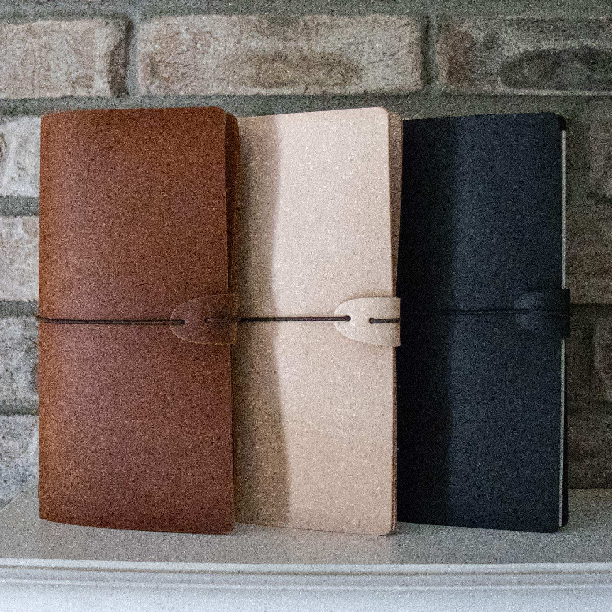 Realeather C4604-02 Leather Moccasin Kit Size 6//7 Gold