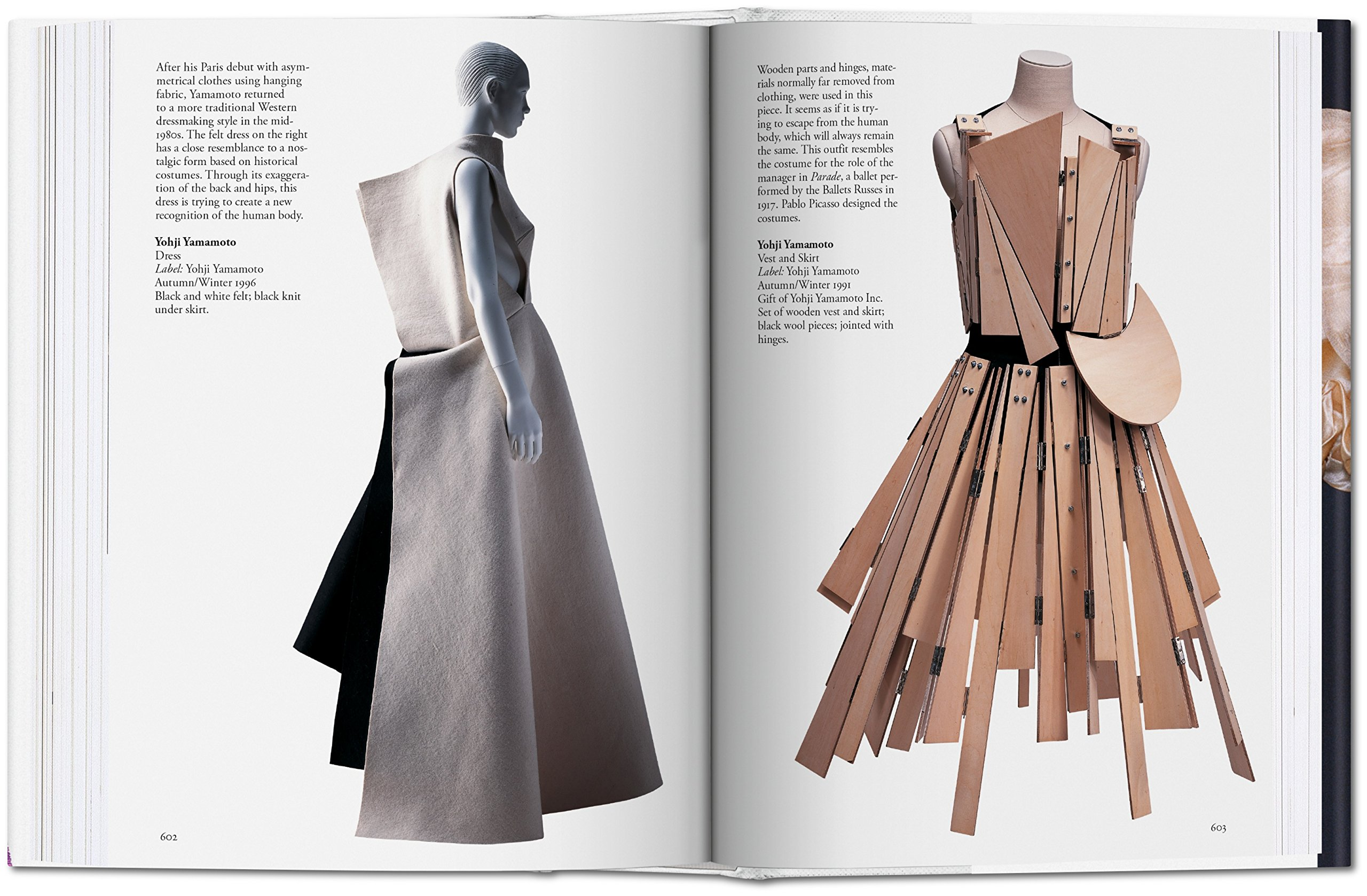 Fashion a history from the 18th to the 20th century kyoto costume fashion a history from the 18th to the 20th century kyoto costume institute 9783836557191 amazon books fandeluxe Choice Image