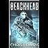 Beachhead: Invasion Earth