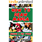 How to Draw Manga: Become a Pro Today (English Edition)