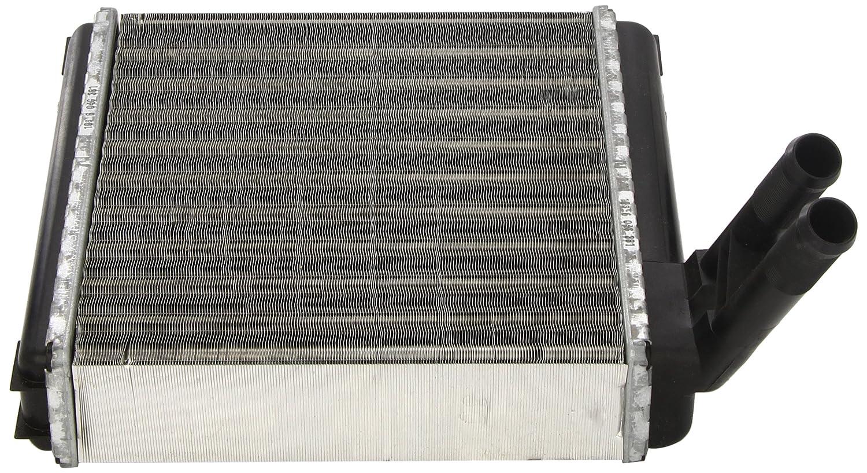 Valeo Service 883520 Heater Radiator