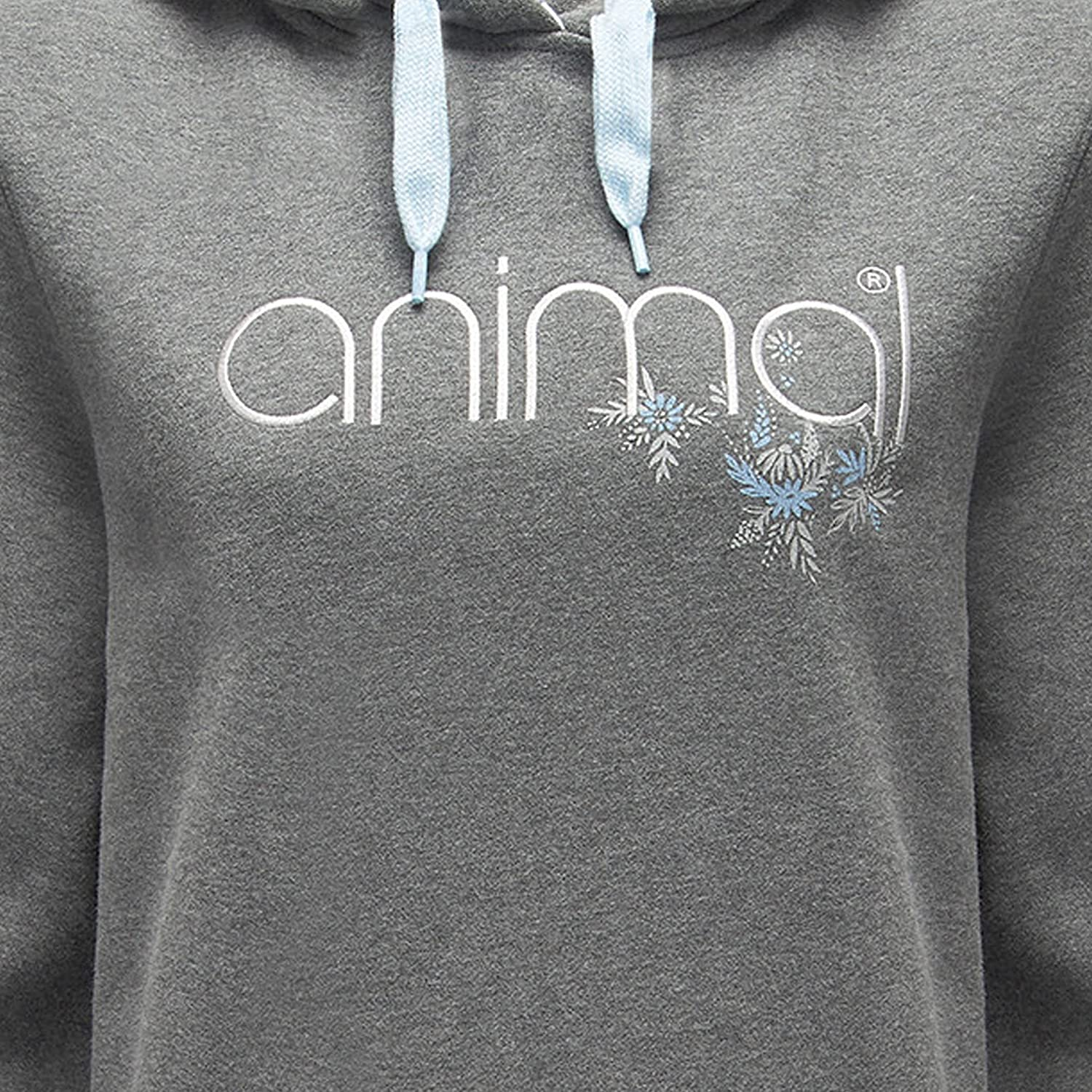 Animal Women's Resting Sands Sweatshirts