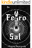 De Ferro e de Sal