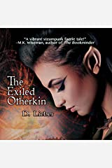 The Exiled Otherkin Audible Audiobook