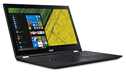Acer Spin SP315-51 Intel ME Drivers Windows XP
