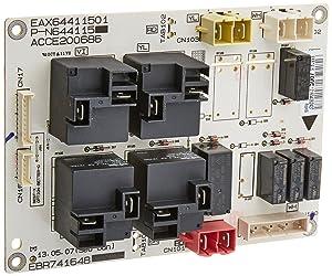 LG EBR74164805 Pcb Assembly