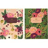 Rifle Paper Co. Vintage Blossoms