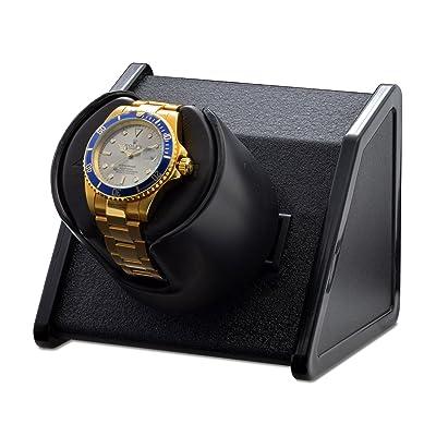 Orbita Sparta Bold Single Watch Winder