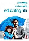 Educating Rita [DVD] [2018]