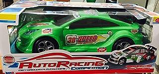 Auto Gigante Racing a Frizione Ronchi Super Toys