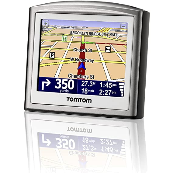 tomtom one 3rd edition instruction manual user guide manual that rh royalcleaning co TomTom One 3rd Edition TomTom One 1st Edition