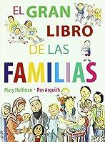 Gran Libro De Las Familias El (Sueños