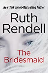 The Bridesmaid