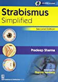Strabismus Simplified 2e With Pb