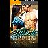 The Sheikh's Pregnant Fling (Azhar Sheikhs Book 2)