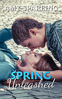 Amazon falling for you ebook ashelyn drake kindle store spring unleashed summer unplugged book 4 fandeluxe PDF