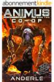 CO-OP (Animus Book 2) (English Edition)