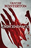 Descendance: 10 ANS, 10 ROMANS, 10 EUROS 2016