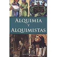 Alquimia y Alquimista