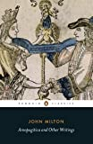 Areopagitica and Other Writings (Penguin Classics)