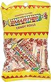 Smarties Original: 5.5 oz (155 g) Bag