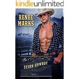 Her Stern Cowboy