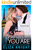 Wherever You Are (One Night Book 3)