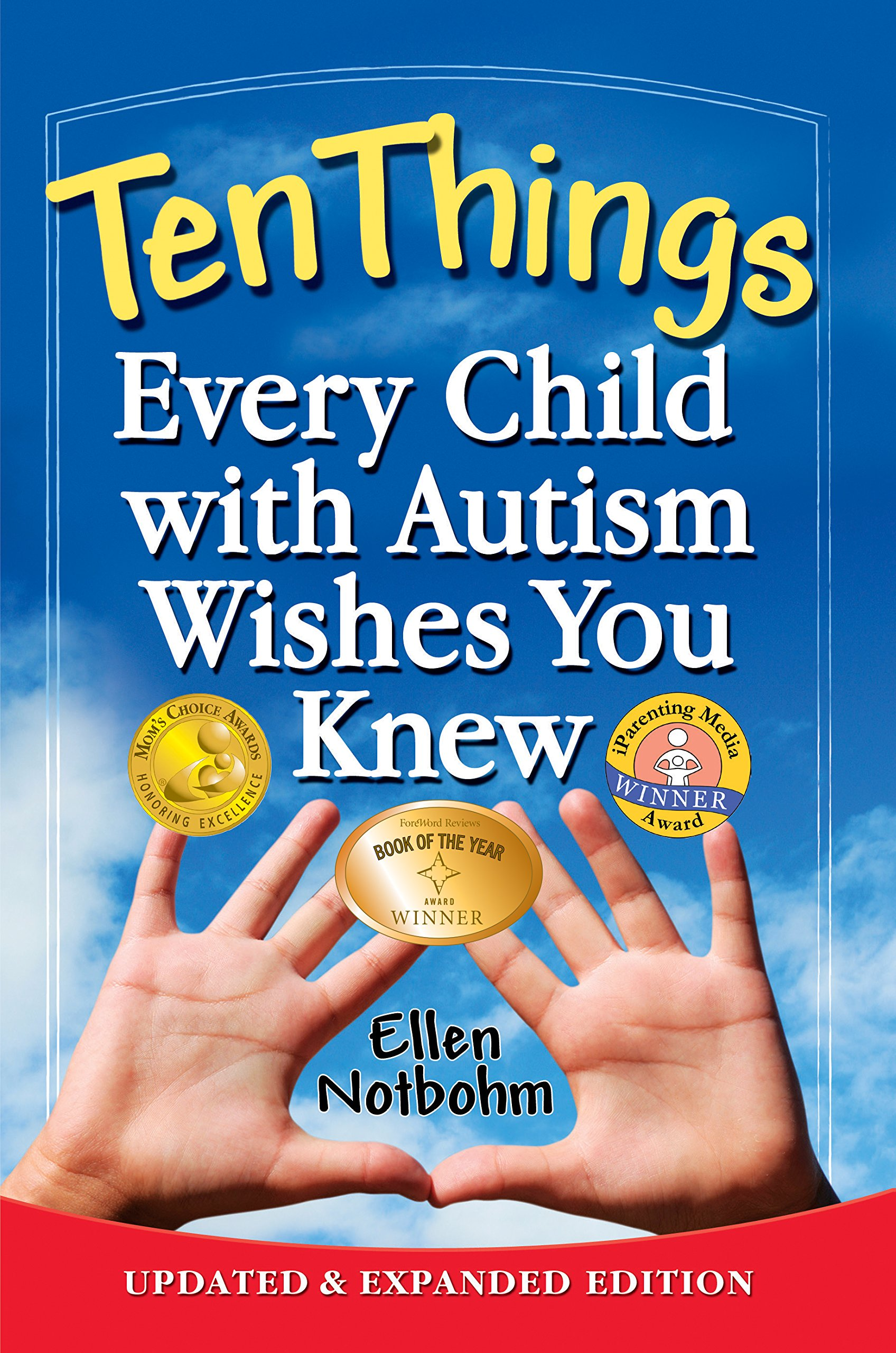 The Stigma Of Autism When All Eyes Are >> Ten Things Every Child With Autism Wishes You Knew Updated And