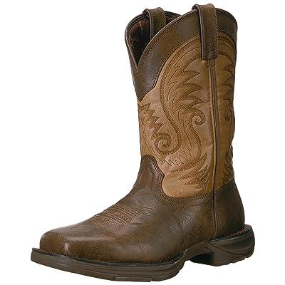 Durango Ultra-Lite Western Boot | Western