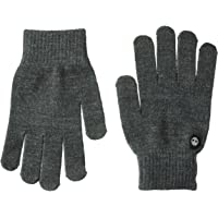 Timberland Men's Magic Glove with Touchscreen Technology