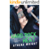 Hard Rock Heat: A Rock Star Romance (Darkest Days Book 5)